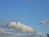 dlp_2011_027_moon