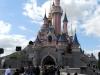 dlp_2011_039_castle