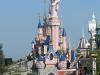 dlp_2011_042_castle