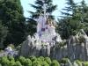 dlp_2011_052_fairy_tale_boat_trip