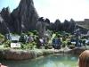 dlp_2011_054_fairy_tale_boat_trip