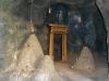 dlp_2011_056_fairy_tale_boat_trip