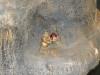 dlp_2011_057_fairy_tale_boat_trip
