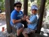 dlp_2011_062_boys