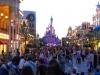 dlp_2011_073_castle_night