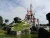 Disneyland Paris 2011